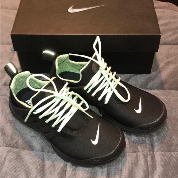 buy popular ec2e0 eeeb6 Nike iD Custom Presto
